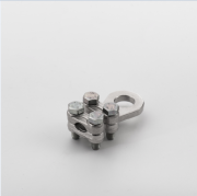 WCJC Brass Cable Joint Clamps