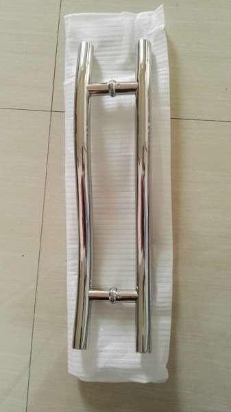 office door handles.  Door S Type Glass Door Handlesoffice Handlesentrance Handles And Office L