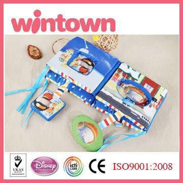 Soft Cloth Baby Books Toys Making Books For Baby Online Shop Like