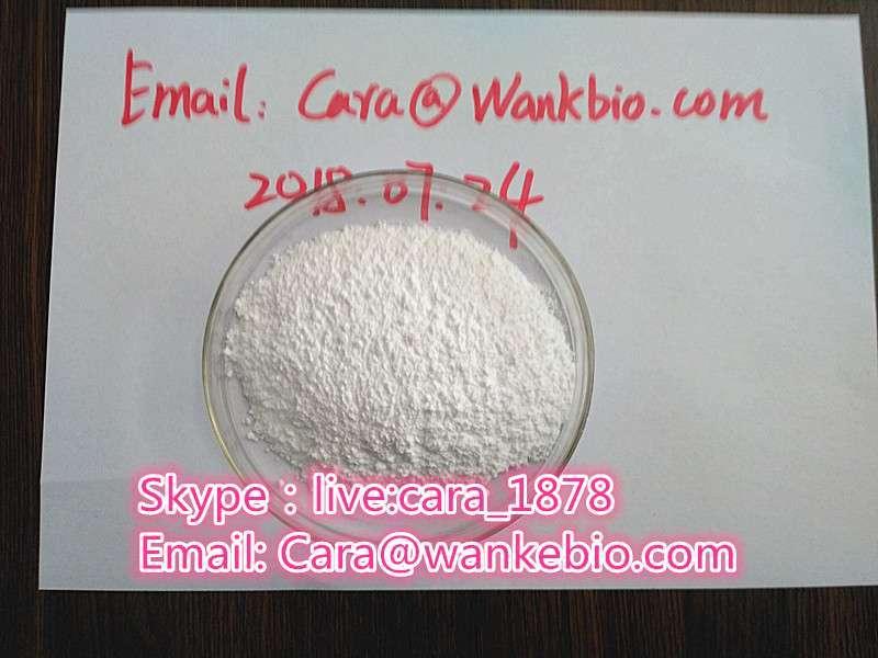 2f-dck Pure Powder 2-flurodeschloro-ketamine Salts Sell Best Vendor