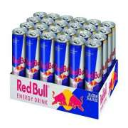 Red Bull At Hot Sales