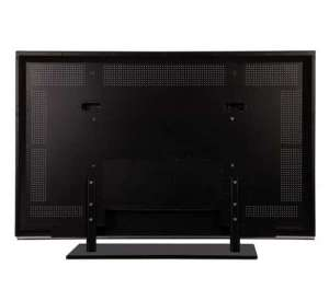 TV Enclosure