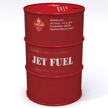 喷气燃料JPA1(航空煤油殖民A1级)