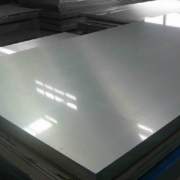Gr2 Titanium Plate, ASTM / AMS Standard