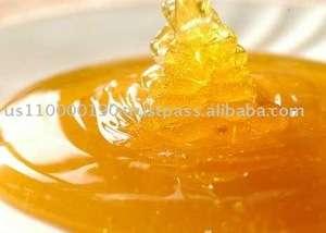 蜂王浆(100mg)优质