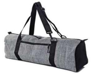 瑜伽健身袋