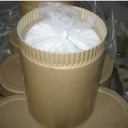 4FADB white powder Cas:8492312-32-2 Purity : 99.5% research chemical high quality best service more popular