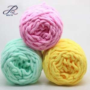 Fujian Xin Run Knitting Co , Ltd  Showcase Products