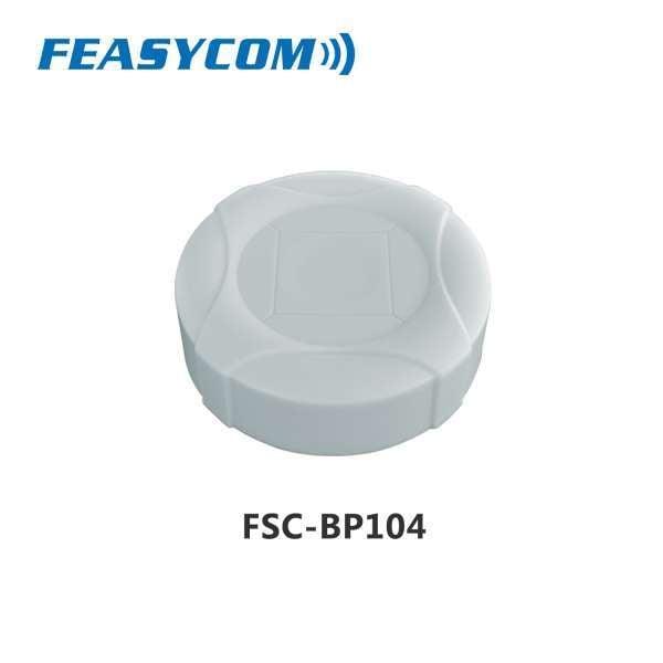 便宜的电池寿命长200米altbeacon蓝牙有线ibeacon 5.0 eddystone信标