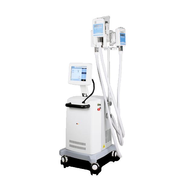 Cryolipolysis Machines细胞减少
