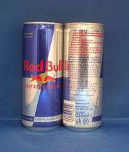 Red Bull 250ml 500ml whole supplier Ready for export (English,Arabic, Spainish,Dutch)