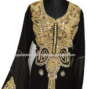 ROYALS Women latest islamic wholesale women abaya,muslim clothing