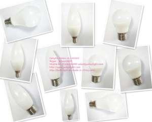 led bulb global saving energy indoor lamp lighting bulbs light