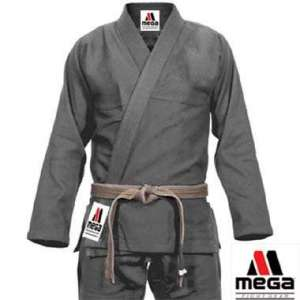 Brazilian Jiu Jitsu Gis Custom Made BJJ Gis BJJ Kimonos Black Light Weight Ripstop Gi  bjj gi