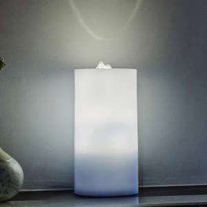 Venuslighting night lamp (VT-009A)