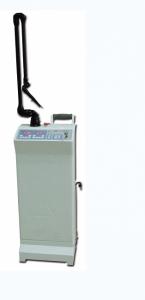 CO2激光器-ATL 150