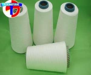 优质白粘胶原丝织造用人造丝
