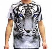 3d-T-shirt