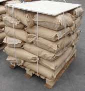 Quality Approved High Sale Buckwheat Grits/ Roasted Buckwheat/ Wheat grains