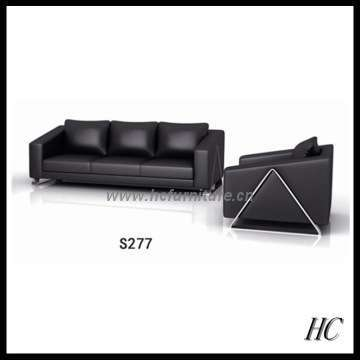 Reception Sofas Set,Hotel Leather Sofa,cheap Modern Sofa Set ...