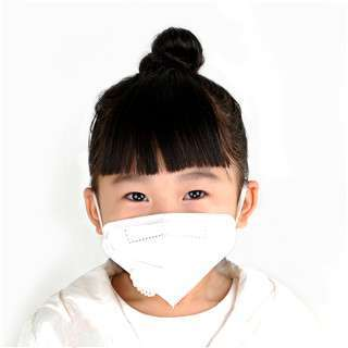 n95 children mask