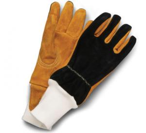 Fire Fightening Gloves