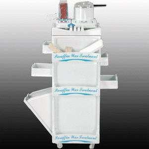AJJ-G018蜡加热器系统