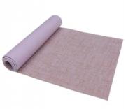 生态环保的天然黄麻瑜伽垫,ymjp065