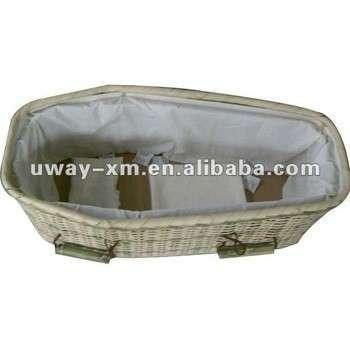 uw-pc-900实用竹宠物棺材葬供应