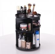 Cosmetic Makeup Brush Holder