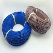 UL hook up wire (Electric wire)