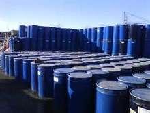 汽油93辛烷值俄罗斯起源和89,87,95