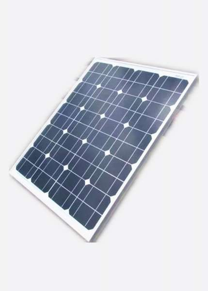 Solar Cells Solar Panel Manufacturers   Solar Cells Solar Panel