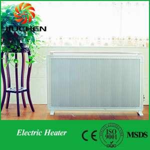 家电电热器