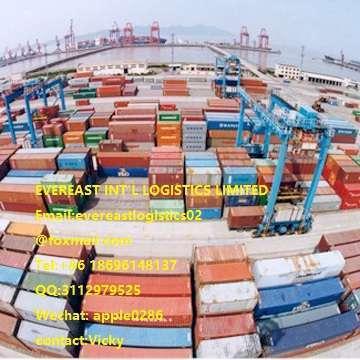 货代海运从中国到长崎,世界QQ号:3112979525