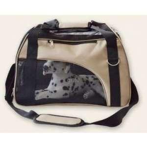 mydays透气的宠物狗携带便携袋折叠宠物袋一样
