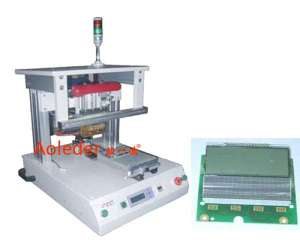 PCB Welder PCB Soldering Machine