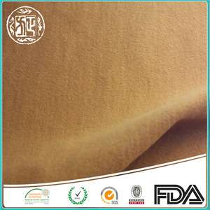 China Whole Fabric Supplier High
