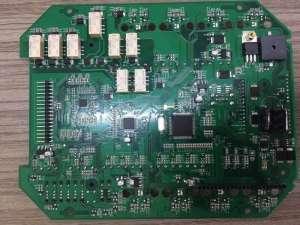 PCBA / PCB环境控制板