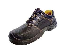 Safety shoe JY-016