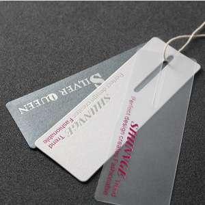 2014年热销时尚服装配件供应商各种编织标签/护理标签/纽扣/服装吊牌