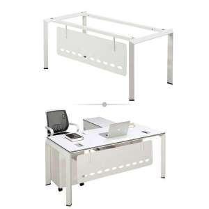 Single Person Office Desk