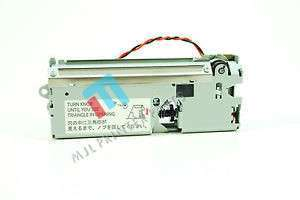 1434300 Auto Cutter Unit Receipt Printer for Epson TM-T86L T88III T88IV T883 T884