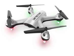 720p GPS Follow Me Photography Drone