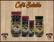 Kafeson Instant Coffee