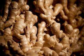 Fresh Ginger Available For Sale & Export