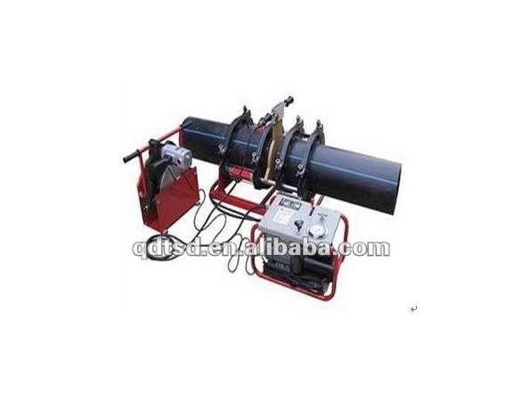 PPR管对焊机