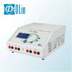 Electrophoresis Power Supply, laboratory equipment,Electrophoresis Power Supply   DL-600C