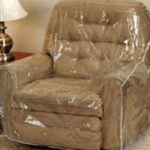 New Fashion Furniture Protection Sofa
