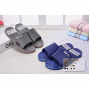 Household slippers - Male and female style or  couple style